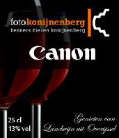 wijnetiket-voor-canon