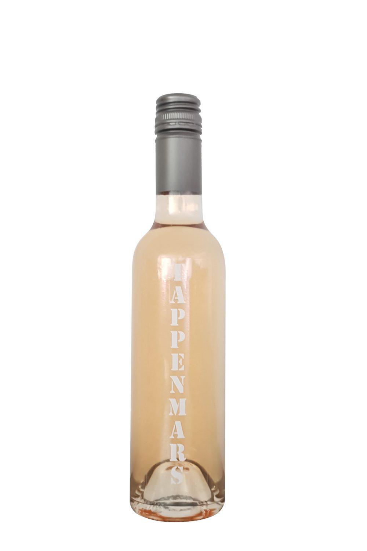 Rosé  375 ml
